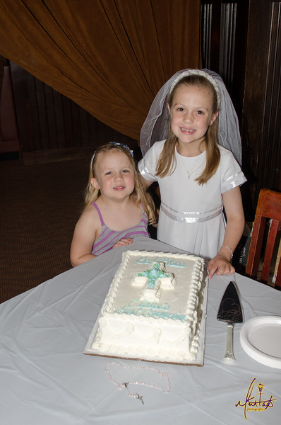 communion-17.jpg