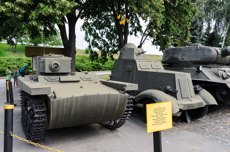 Motherland Armaments #-12.jpg