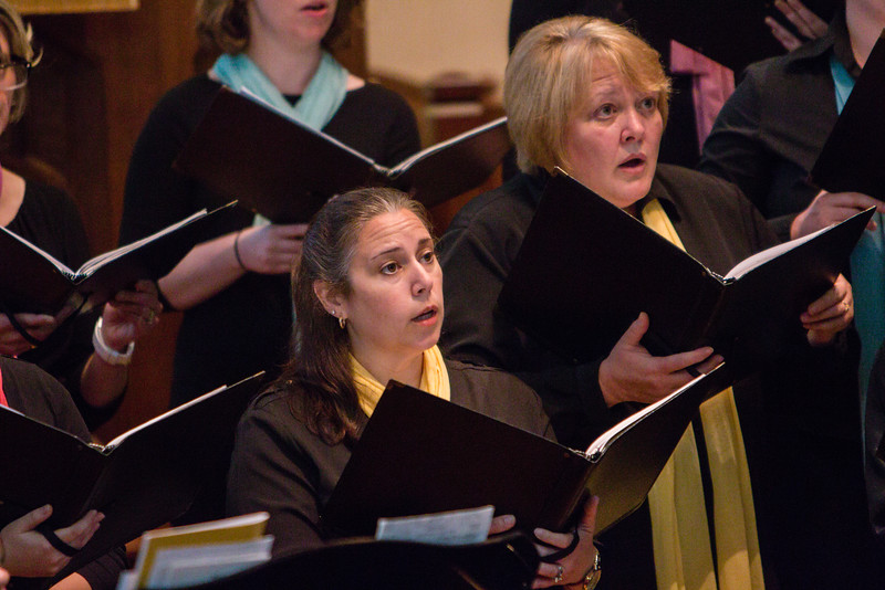 0284 Women's Voices Chorus - The Womanly Song of God 4-24-16.jpg