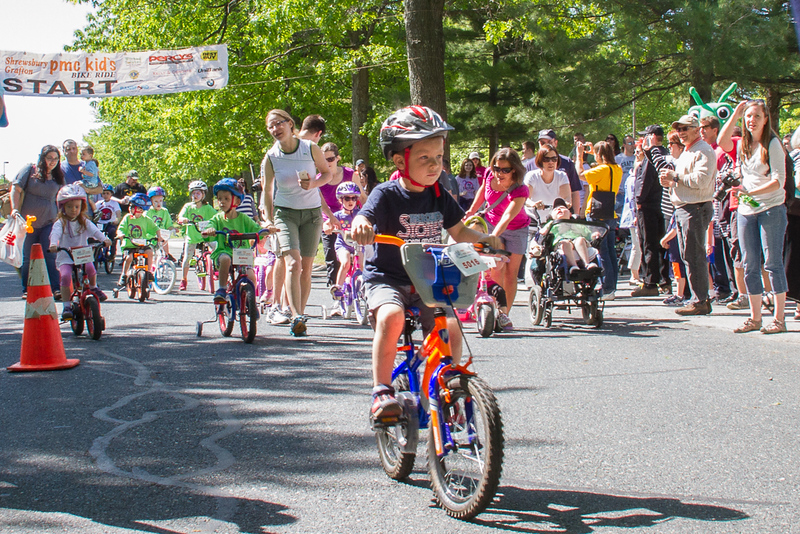 PMC Kids Ride - Shrewsbury 2014-32.jpg