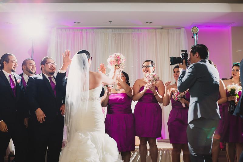 2015-10-10_ROEDER_AliciaAnthony_Wedding_CARD1_0630.jpg