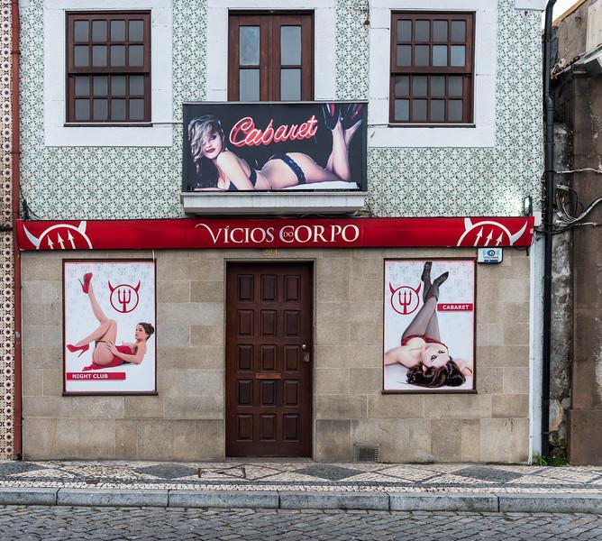 Porto 70.jpg