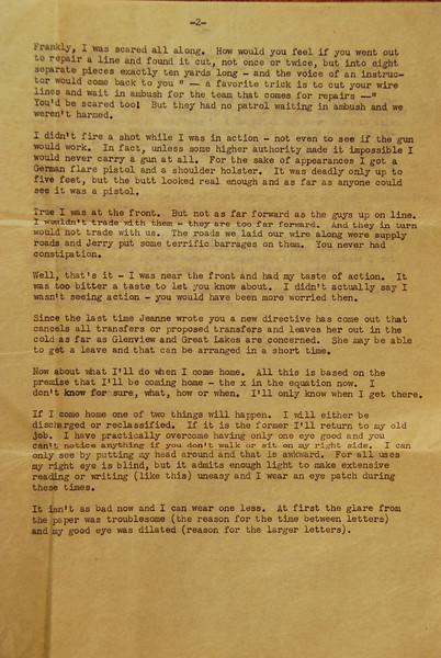1945.03.13.Dad2.jpg