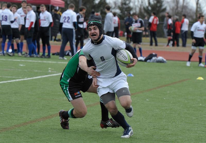 rugbyjamboree_179.JPG