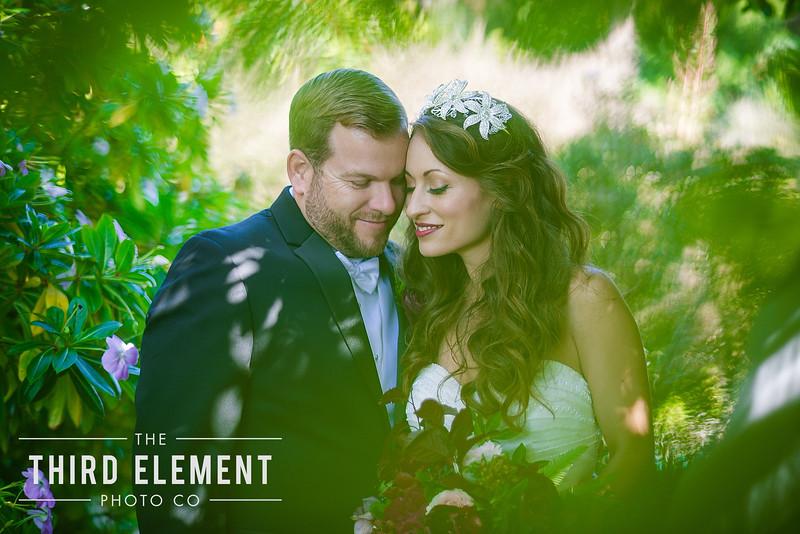 Third Element Photo Co Lina + Rett Carmel Bay Area Wedding Photographer_0029.jpg