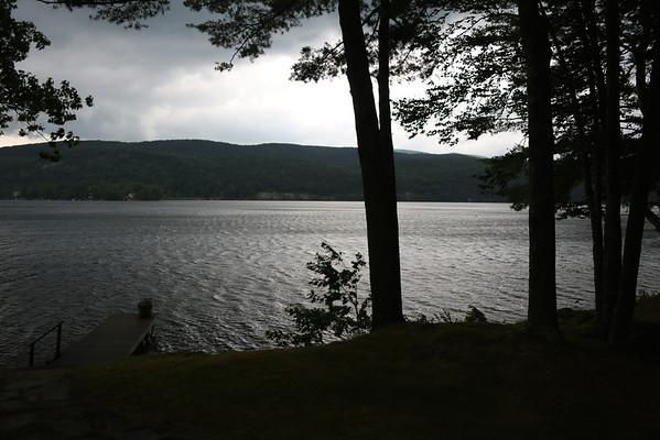 Lake St Catherine Miscellaneous Photos 2013