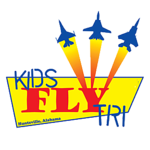 2015 Kids Fly Tri Email us for the password, werunhsv@gmail.com