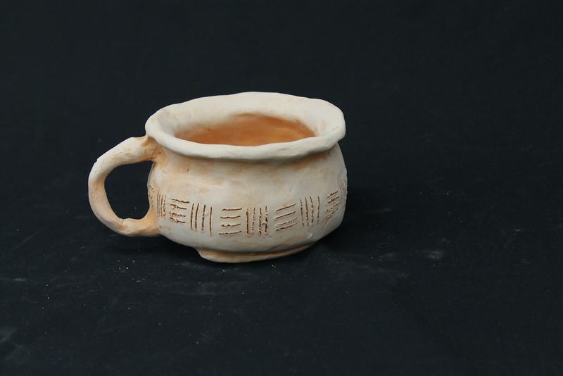 Ceramics-50.jpg