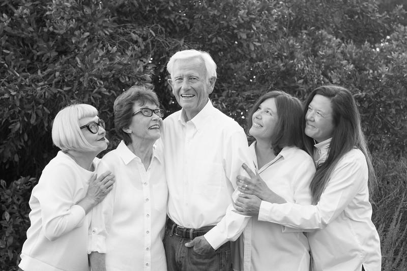 family photos jeanne tanner_-16.jpg