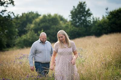 2021.07.15 - Emily & Freddie Engagement Shoot