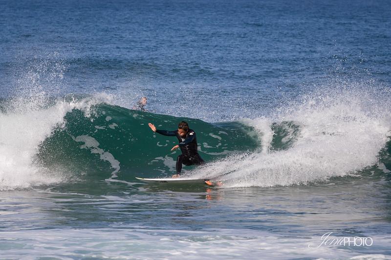 Surf.joniephoto-9558.jpg