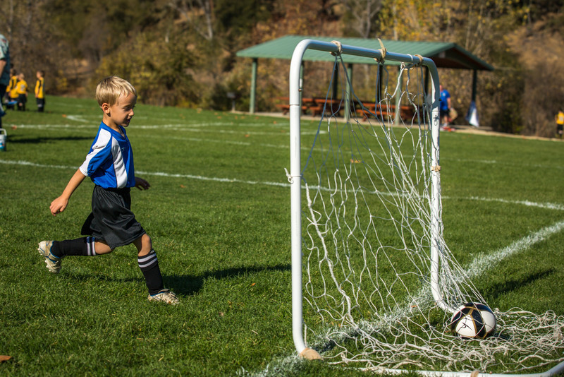11-09 Tobin Storm Soccer-21.jpg
