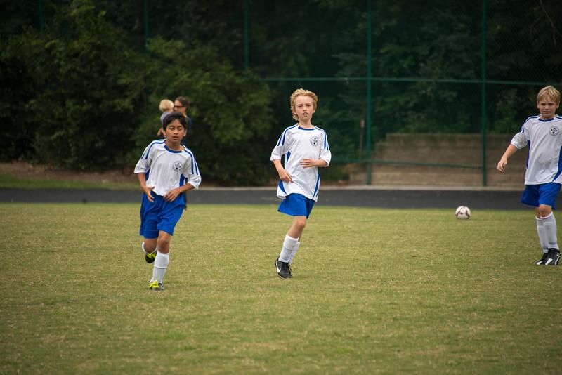 Gladiator PRUMC Soccer-10.jpg