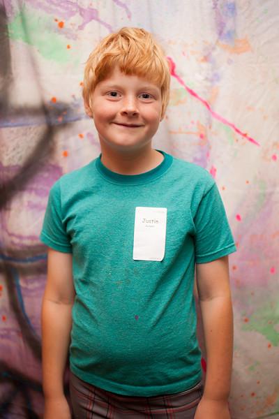 RSP - Camp week 2015 kids portraits-117.jpg