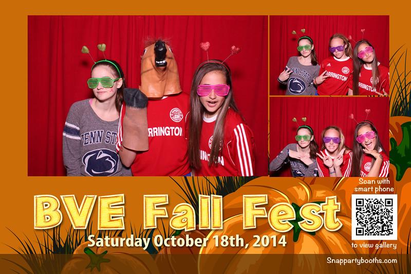 2014-10-18-53964.jpg