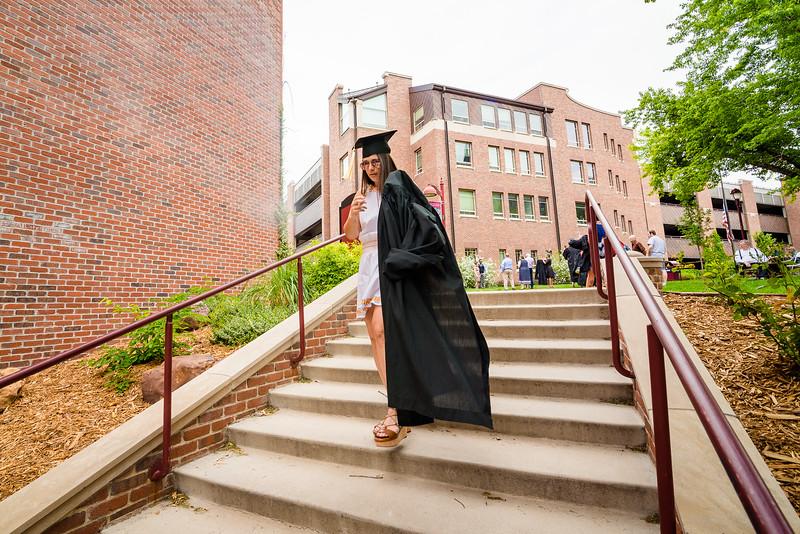2017 GSSW Graduation (26 of 91).jpg