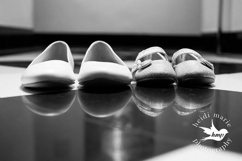 H&B_Wedding-90.jpg