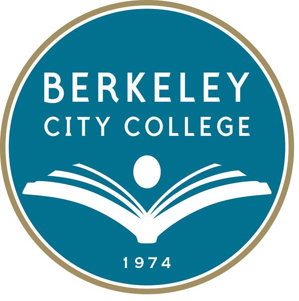 139527675_BCC_logo.jpg