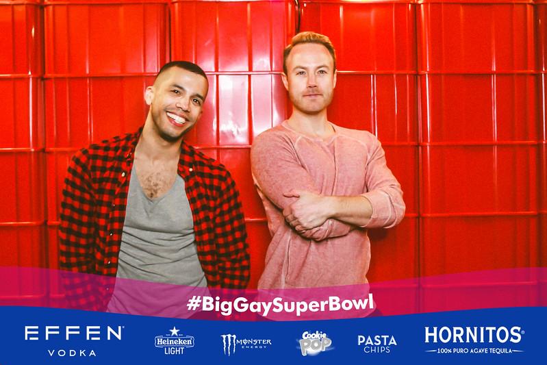 Big Gay Super Bowl Party 2017-264.jpg