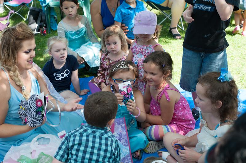 Adelaides 5th birthday party EDITS-167.jpg