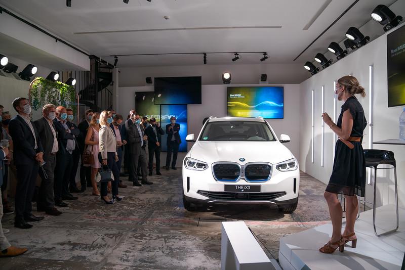 BMW ELECTRIFYOU SOIRÉE VAE-071.jpg