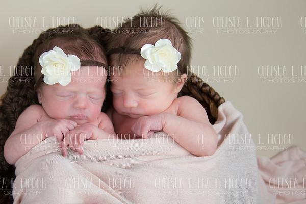 Piper & Raelin