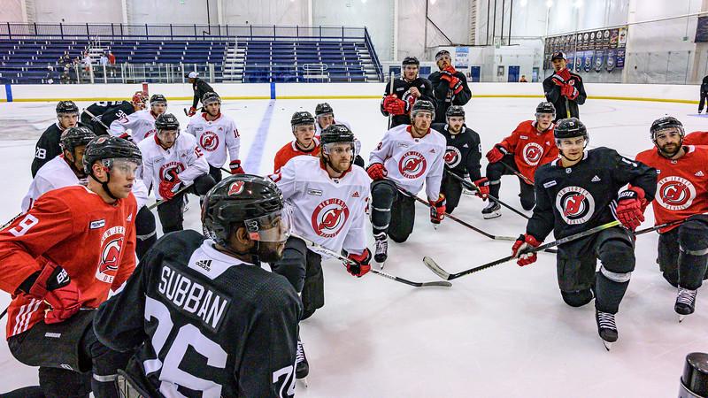NJ Devils at NAVY Hockey-71.jpg