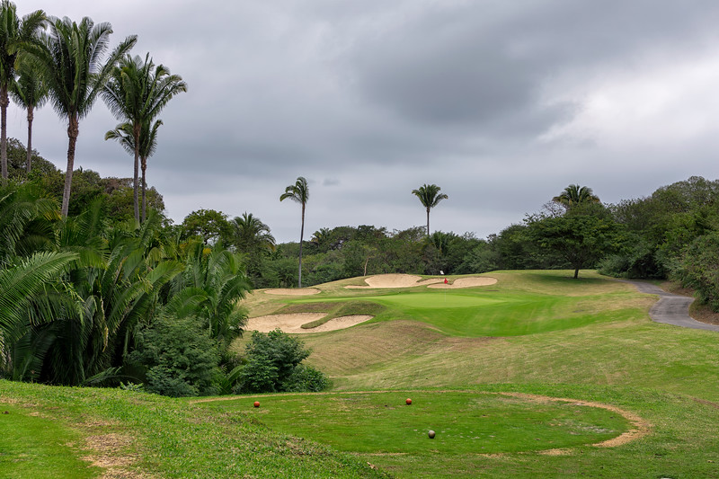 Litibu Golf-14-Edit.jpg