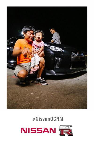 Nissan at OCNM 2077.jpg