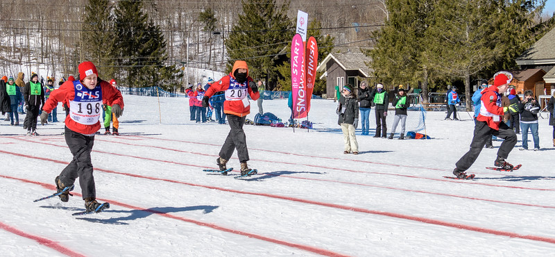 2019 ZP Snowshoe Competition-_5000327.jpg