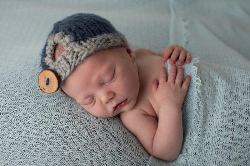 Baby Remy-74.jpg