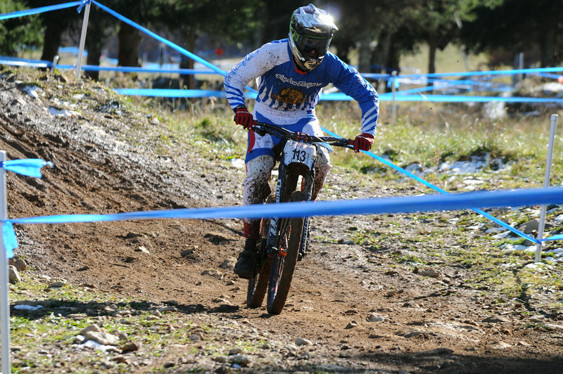 2013 DH Nationals 1 459.JPG