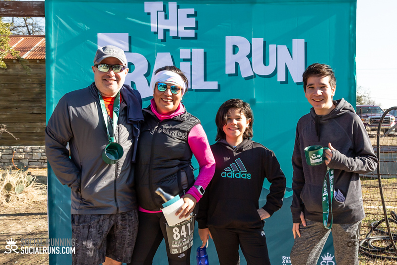 SR Trail Run Jan26 2019_CL_5399-Web.jpg