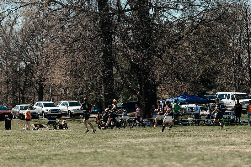 Dry Gulch Rugby 222 - FB.jpg