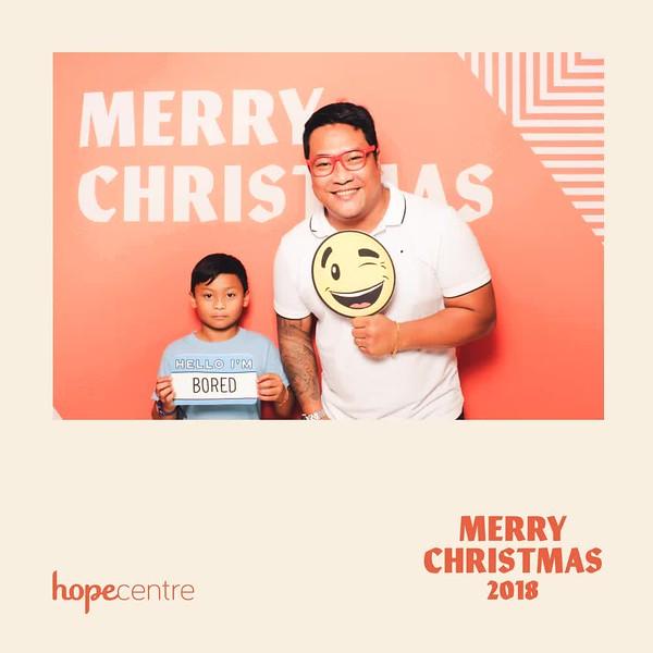 181209_171923_FHT99534_- Hope Centre Moreton.MP4