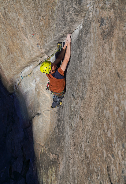 J.Simons-Jones-LotusAlpinePhoto_2019_Wes Fowler_China Doll 5.14a Trad-77.jpg