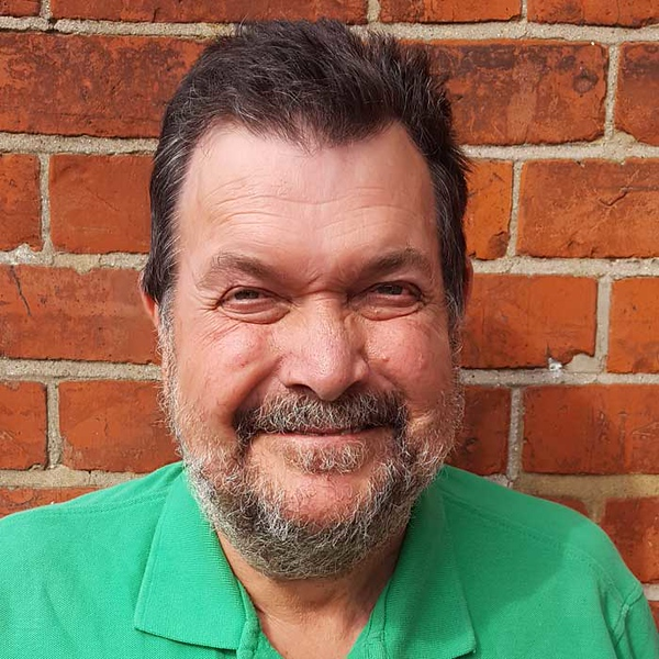 WCC17-047-Paul-Johnson.jpg