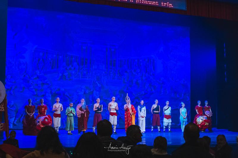 BeijingMarch2019-8.jpg