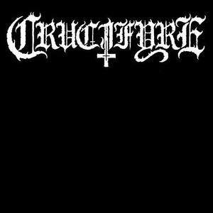 CRUCIFYRE (SWE)