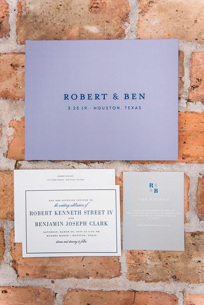Robert & Ben Wedding-6615-2.jpg