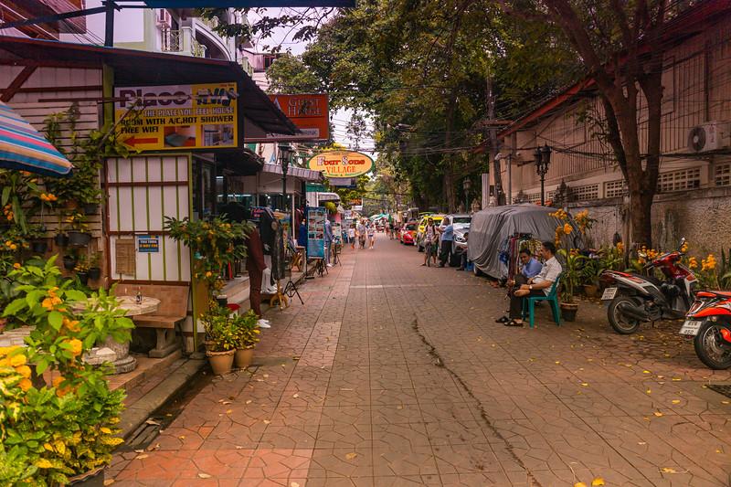 Bangkok II (13).jpg