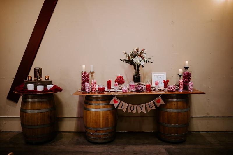 Wine port and choc event-6.jpg