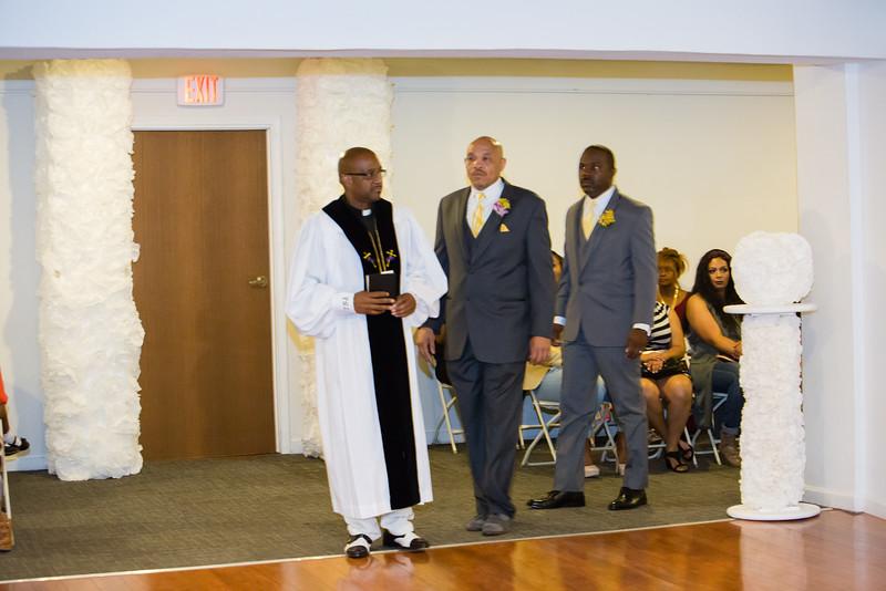 Darnell and Lachell Wedding-9705.jpg