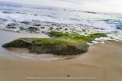 4-21 Laguna Beach