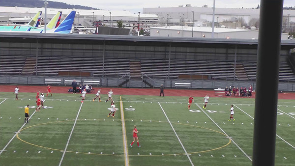 20150207 PacNW G97 Maroon vs NWN Red