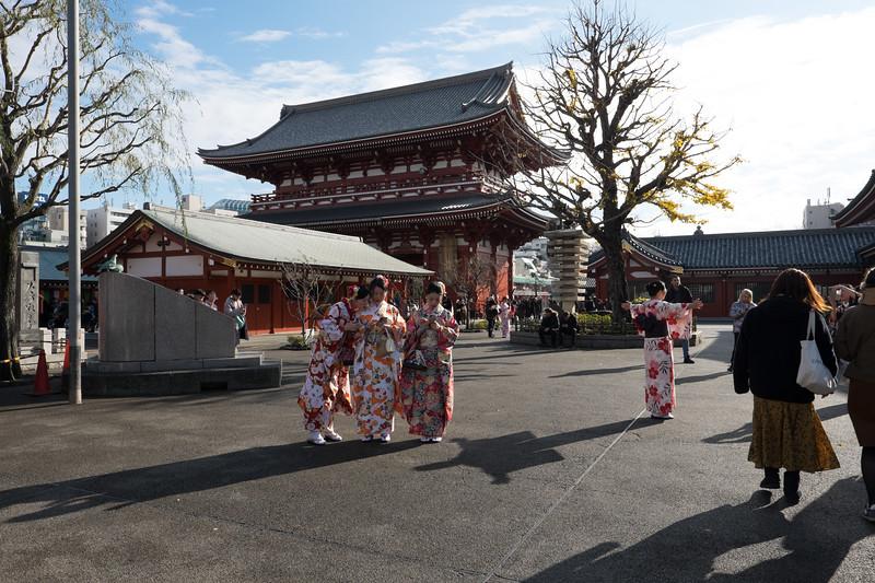 2019-12-21 Japan-899.jpg