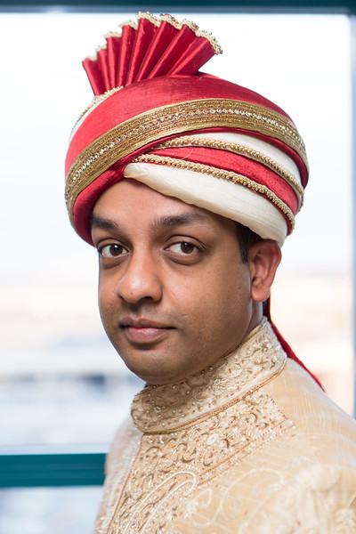 Le Cape Weddings - Bhanupriya and Kamal II-225.jpg
