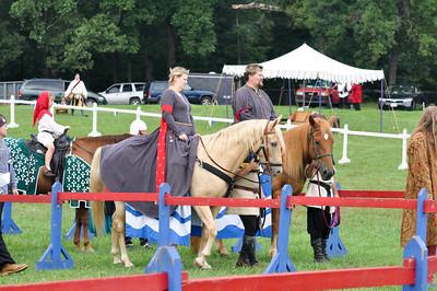 Atlantia 30 - Equestrian and Wistric WS