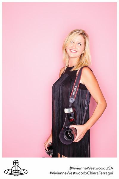 Vivienne Westwood-007.jpg
