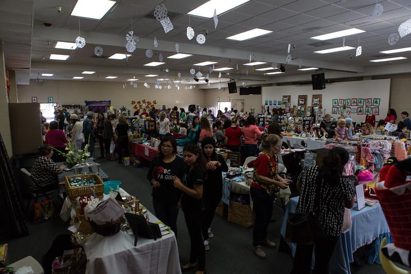Good Shepard Lutheran School Christmas Boutique 2014-224.jpg
